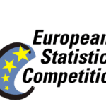 Η συμμετοχή της ομάδας του σχολείου που εκπροσώπησε την Ελλάδα στον 3ο Ευρωπαϊκό Διαγωνισμό Στατιστικής